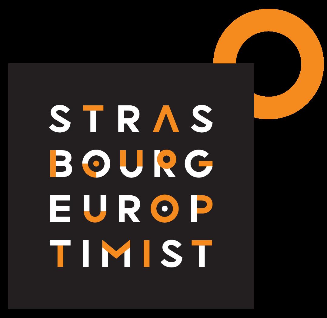 0. Europtimist_orange