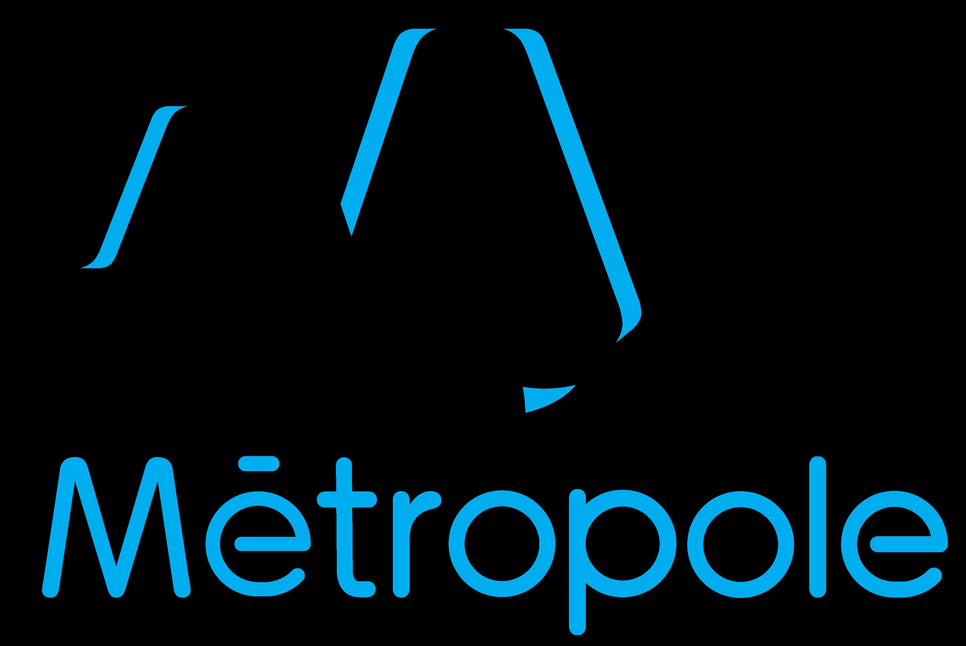 0. Metz Metropole 2018