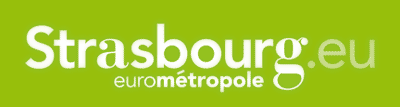 0. logo Eurométropole