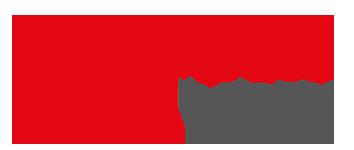 0. logo Grand Nancy