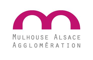 0. logo_Mulhouse