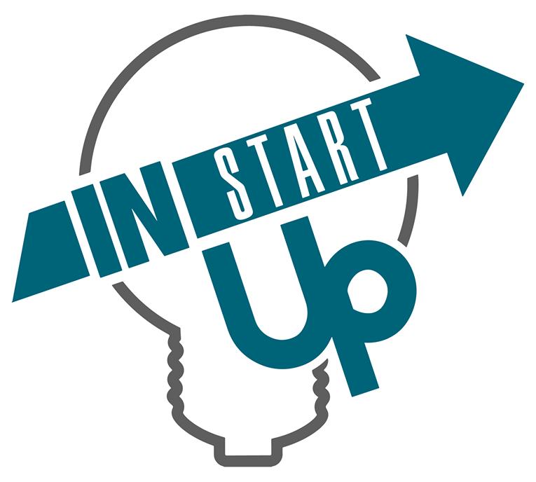 Instrat_up