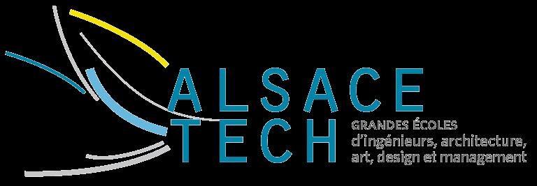 Logo-Alsace-Tech