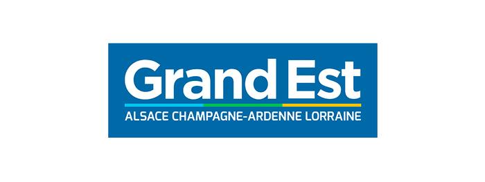 logo_region_grand_est
