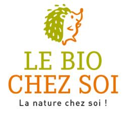 Logo Le bio chez soi